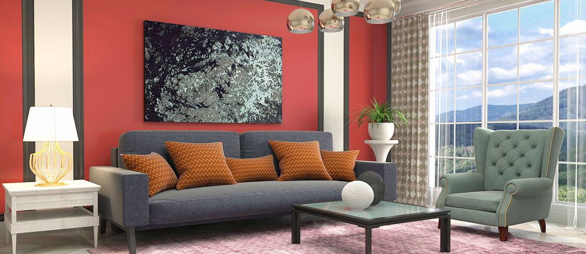 Best sofa repair in Bangalorehoto/white-couch-with-cushions_952974.htm#page=2&query=sofa&position=43