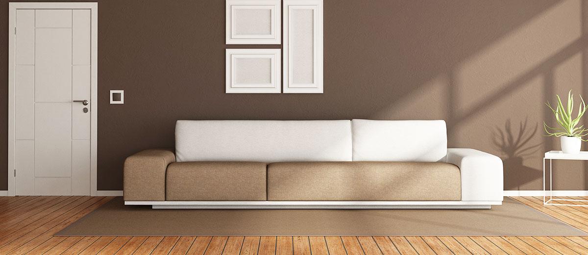 Recliner Sofa repair Bangalore