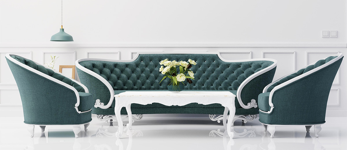 Sofa Reupholstery Bangalore