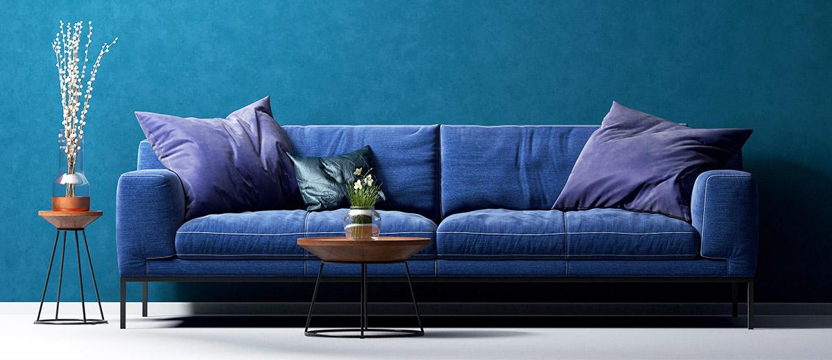 Sofa Upholstery Change Bangalore