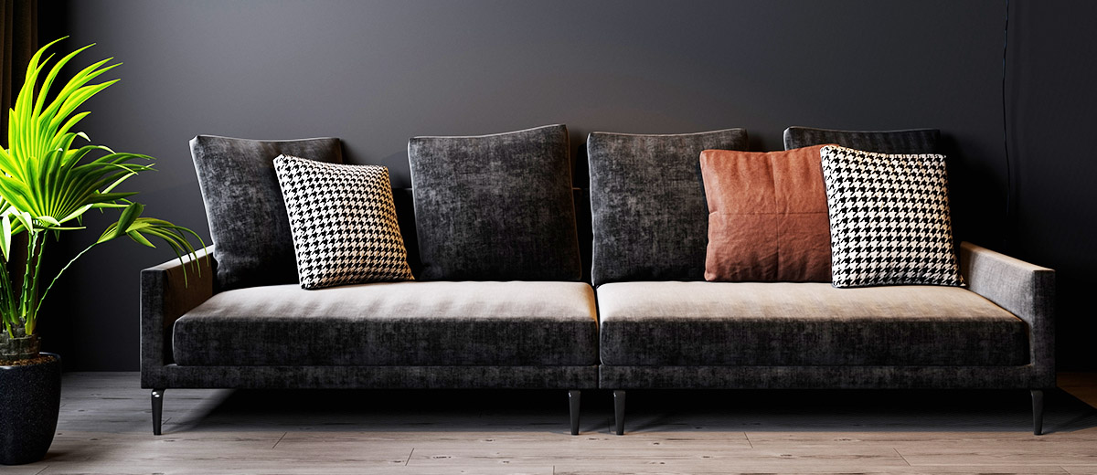 Sofa Upholstery Work Bangalore