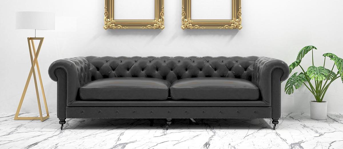 Sofa refurbishing Bangalore