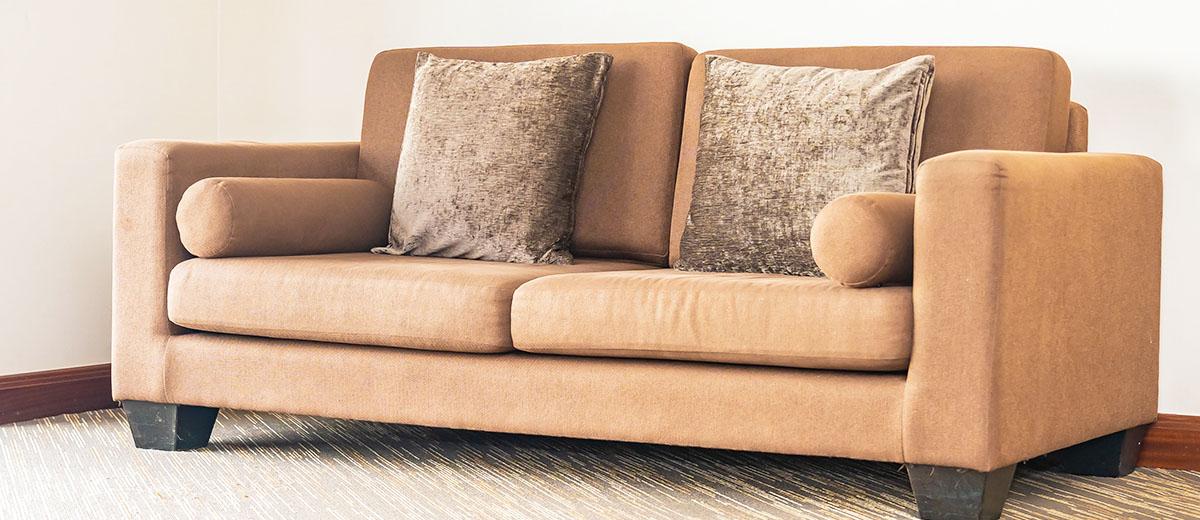 Sofa renovation Bangalore