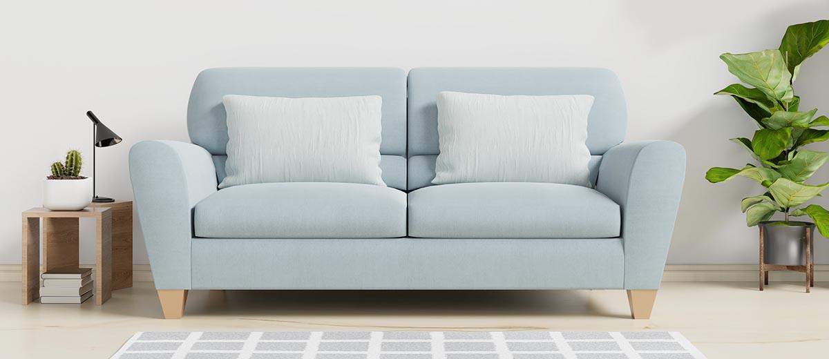 Sofa repair Bangalore Marathahalli