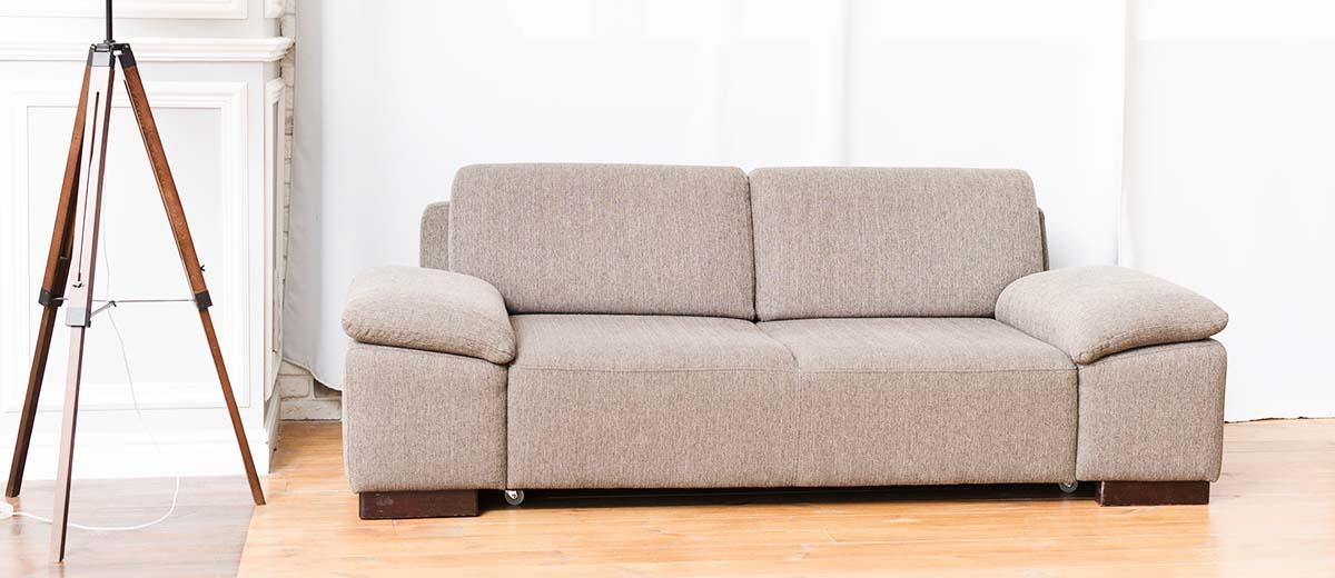Sofa repair in Bangalore near me