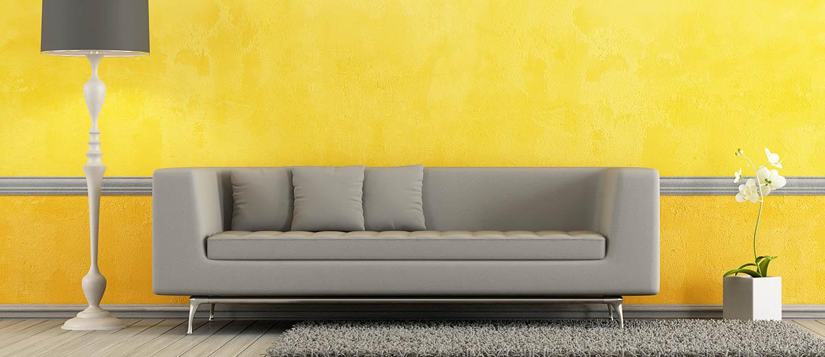 Sofa repair in HSR layout