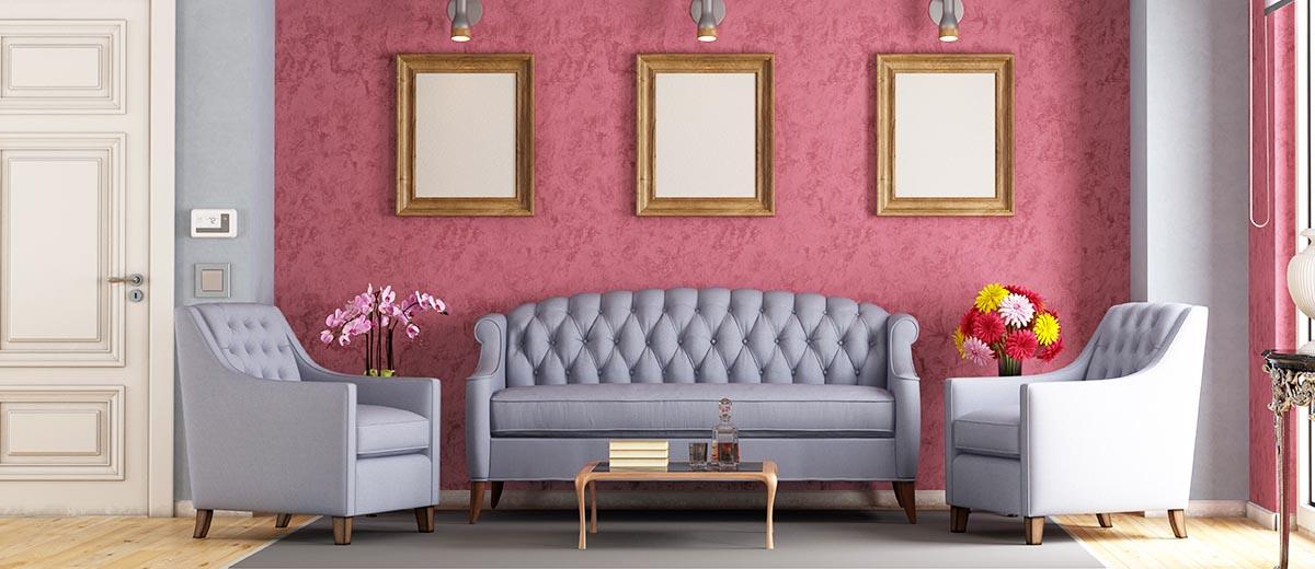 Sofa set repair in Bangalore