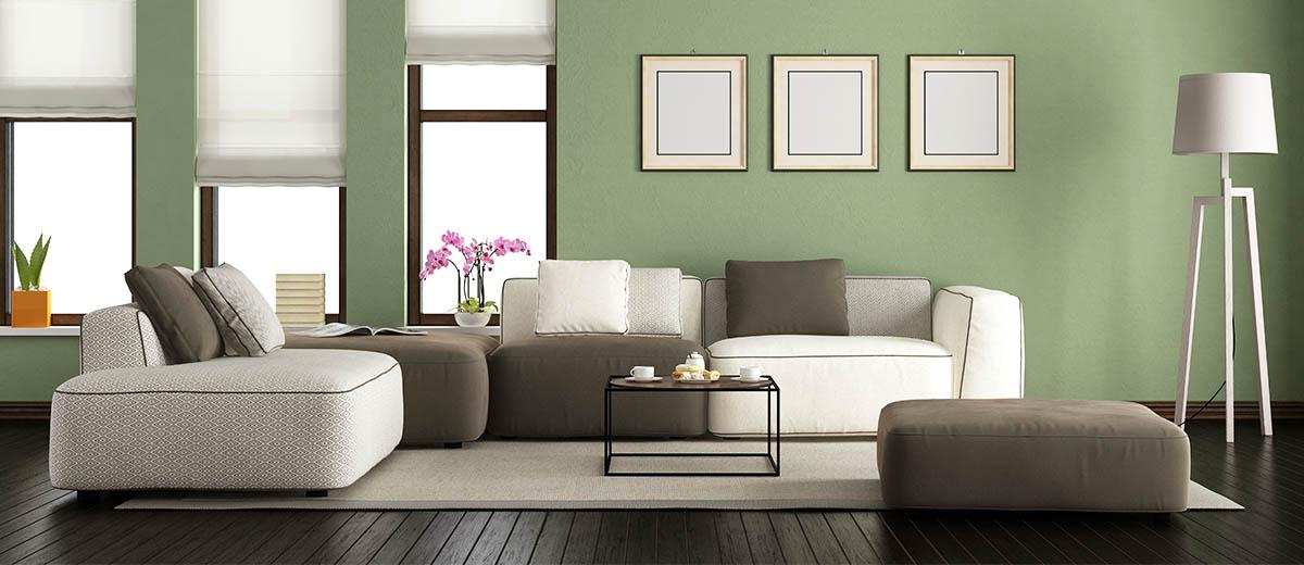 Sofa upholstery repair Bangalore