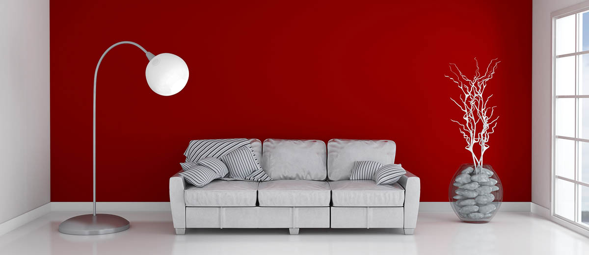Sofa Repair In Services Koramgala