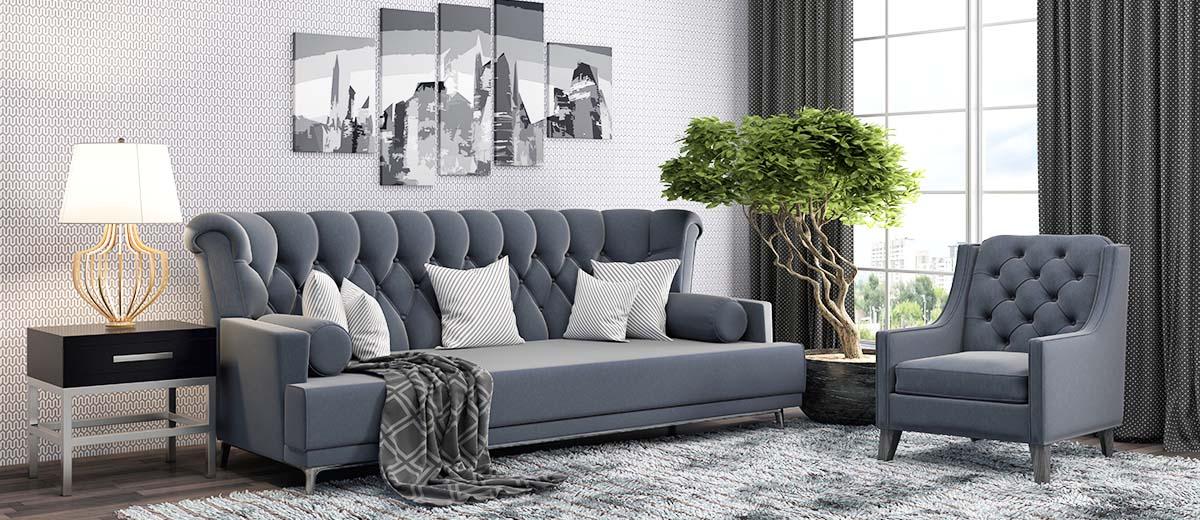 Sofa Repair In Whitefield Bangalore