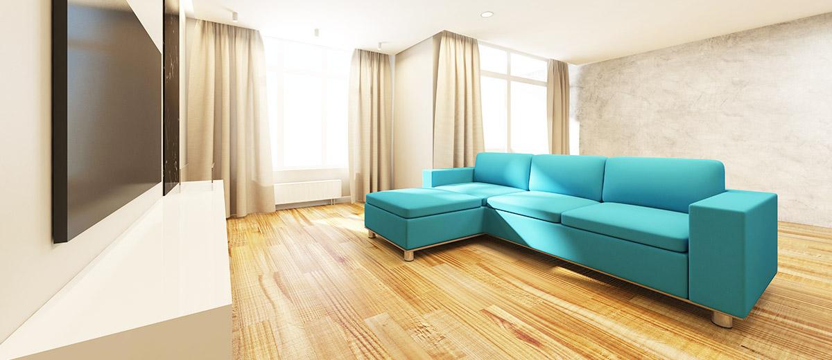 Sofa Repair Indiranagar Bangalore