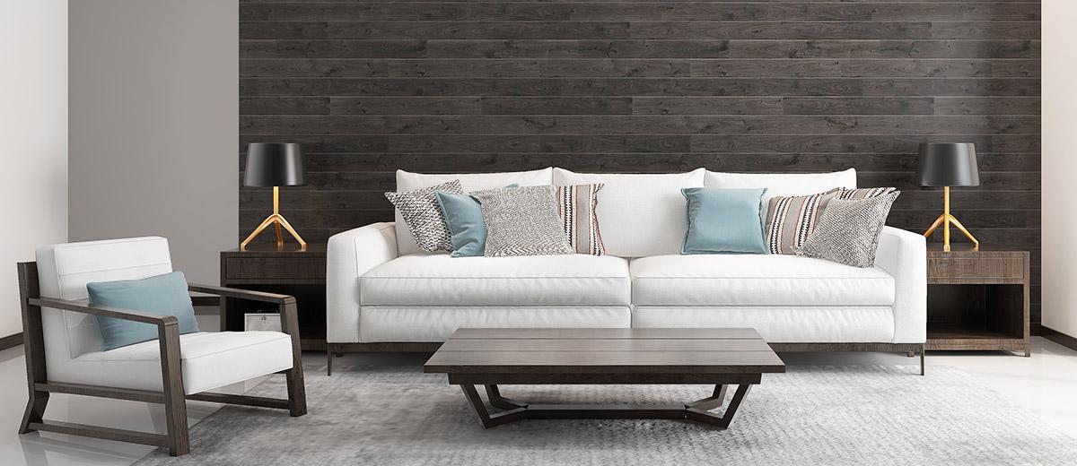 Sofa Repair Services In BTM Layout