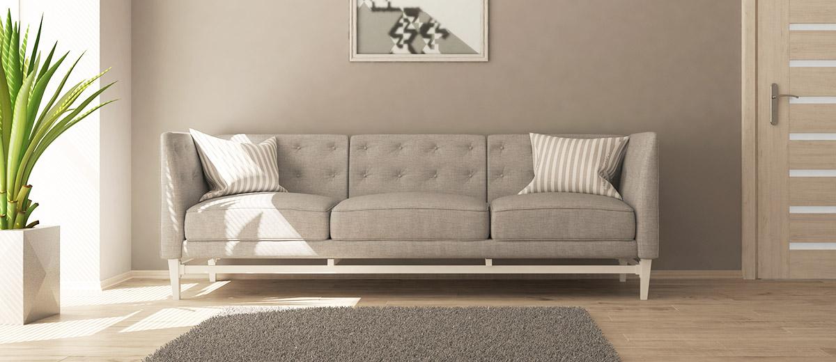 Sofa Repair Services In JP Nagar