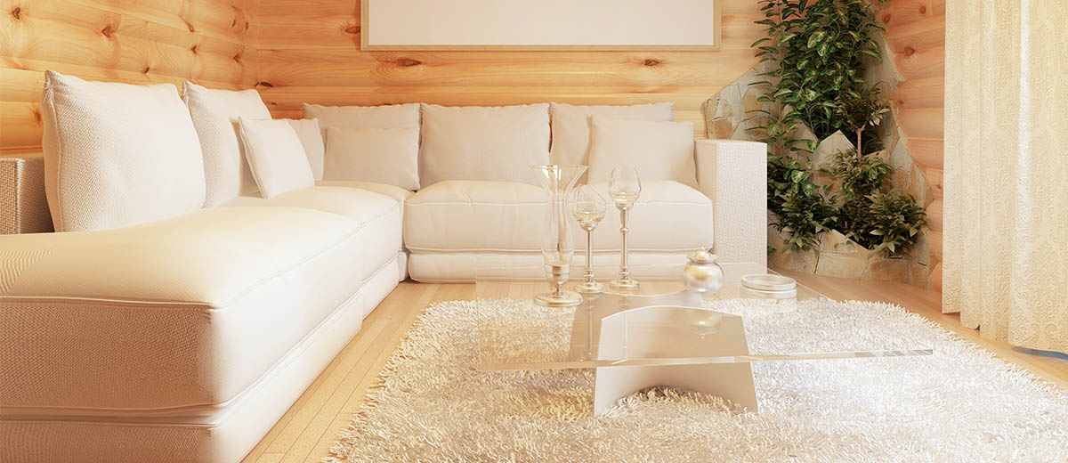 Sofa Repair Services In Jayanagar