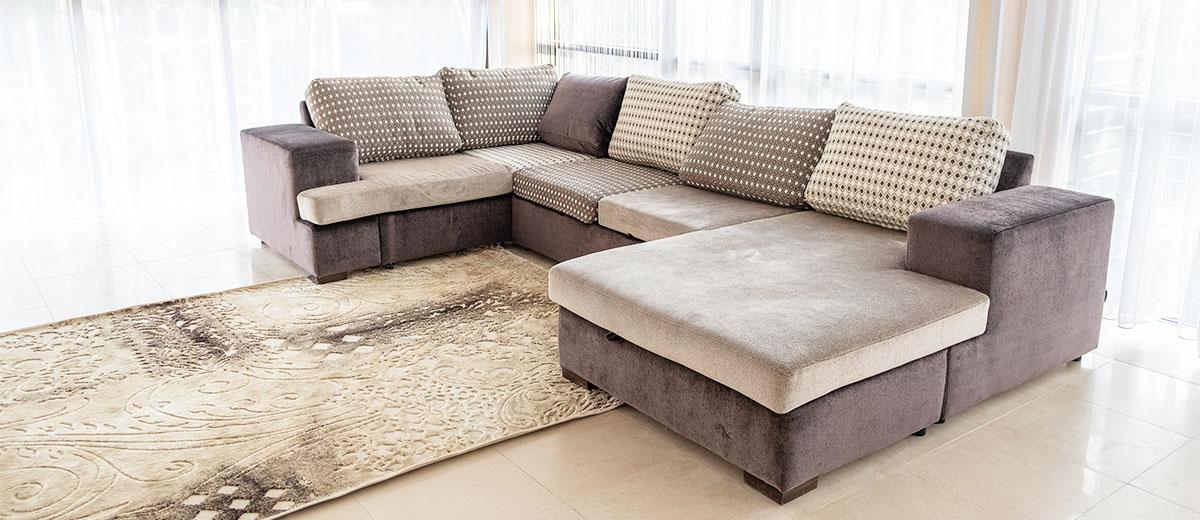 Sofa Repair Services In Sajapura