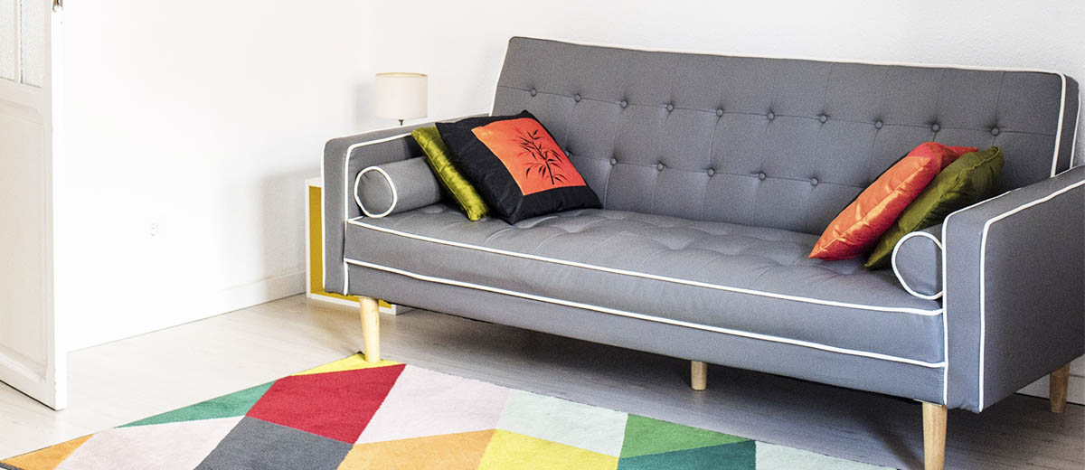 The Sofa Store